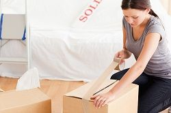 sw10 house movers chelsea